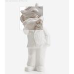nain-doigt-honneur-detail-blanc