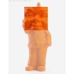 nain-doigt-honneur-detail-orange