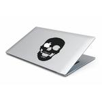 sticker-tete-de-mort-pour-macbook-2