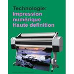 3-DECO-IDEES-impression-photo-sur-toile-technologie