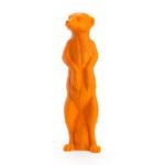 suricate-ottmar-horl-the-little-boutique-nice-_orange1_SJ_high