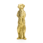 suricate-ottmar-horl-the-little-boutique-nice-_gold_SJ_high