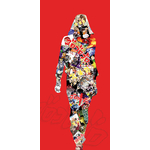 Manga-girl-impression-sur-toile-the-little-boutique-nice