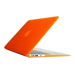 coque-macbook-air-the-little-boutique-nice-_2