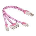 cable-de-recharge-data-3-en-1-the-little-boutique-F_1