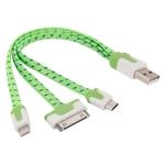 cable-de-recharge-data-3-en-1-the-little-boutique-G_1
