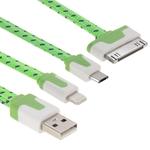 cable-de-recharge-data-3-en-1-the-little-boutique-G_2