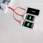cable-de-recharge-data-3-en-1-the-little-boutique-R_3