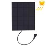 chargeur-solaire-par-port-usb-5V- the-little-boutique-