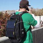 chargeur-solaire-par-port-usb-5V-the-little-boutique-
