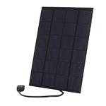 chargeur-solaire-par-port-usb-5V-the-little-boutique-2