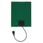 chargeur-solaire-par-port-usb-5V-the-little-boutique-3