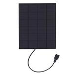 chargeur-solaire-par-port-usb-5V-the-little-boutique-4