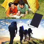 chargeur-solaire-par-port-usb-5V-the-little-boutique-1