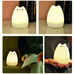 1-Lampe-DOUDOU-sans-fil-the-little-boutique