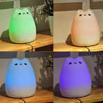 2-Lampe-DOUDOU-sans-fil-the-little-boutique