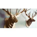 animatomy-cerf-marius-the-little-boutique