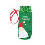 decoration-bouteille-de-vin-merry-christmas-the-little-boutique