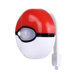Lampe-de-Toilette-WC-LED-Veilleuse-pokemon-pikachu-the-little-boutique_3