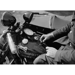 DEC002-harley-police-1938-DECO_IDEES_the-little-boutique