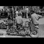 DEC003-baker-motorcycle-club-1938-the-little-boutique-50X70