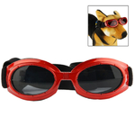 lunette-pour-chien-rouge-the-little-boutique-0