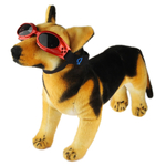 lunette-pour-chien-rouge-the-little-boutique-2