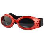 lunette-pour-chien-rouge-the-little-boutique-4