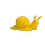 2016_Ottmar_Hoerl_escargot-jaune-the-little-boutique
