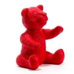 the-little-boutique-ottmar-horl-ours-teddy-1