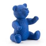 the-little-boutique-ottmar-horl-ours-teddy