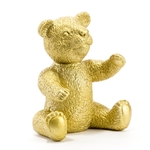the-little-boutique-ottmar-horl-ours-teddy-5