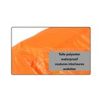 sac-etanche-bateau-drugstoredelamer-4
