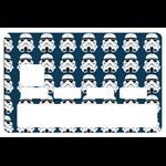 sticker-carte-bancaire-STORMTROOPER-2-BLU-the-little-boutique-1