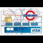 sticker-carte-bancaire-MIND-THE-GAP-the-little-boutique