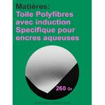 30-DECO-IDEES-impression-sur-toile-matiere-nice
