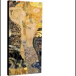KLI03-73-perspective-Gustav-Klimt-Wasserschlangen-freundinnen-Hydre-amis-THE_LITTLE_BOUTIQUE_NICE