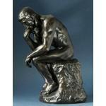 statuette-bronze-le-penseur-de-rodin-the-little-boutique-nice