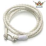 bracelet-homme-CAP-HORN-caterina-calavera-the-little-boutique-nice