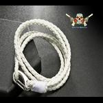 bracelet-homme-CAP-HORN-caterina-calavera-the-little-boutique-nice-1