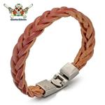 bracelet-homme-sorrento-caterina-calavera-the-little-boutique-nice-2