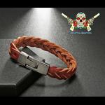 bracelet-homme-sorrento-caterina-calavera-the-little-boutique-nice-3