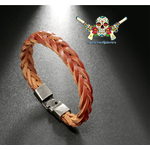 bracelet-homme-sorrento-caterina-calavera-the-little-boutique-nice