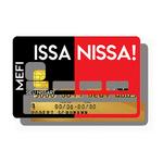 pose-sticker-cb-issa-nissa