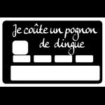 Sticker-cb-je-coute-un-pognon-de-dingue-the-little-boutique-nice-1