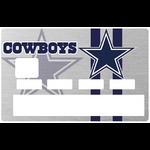 Sticker-cb-dallas-cowboy-deco-idees-the-little-sticker