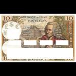 sticker-cb-10-francs-the-little-sticker