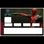 sticker-cb-deadpoll-the-little-sticker