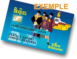 EXEMPLE-sticker-carte-de-retrait-electron-the-little-boutique