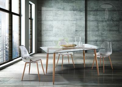 2648_amb1the-little-boutique-tomasucci-meuble